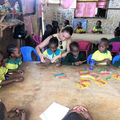 Pocztowka z Kenii - Anna Grzywacz (1)