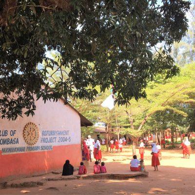 Pocztowka z Kenii - Anna Grzywacz (2)