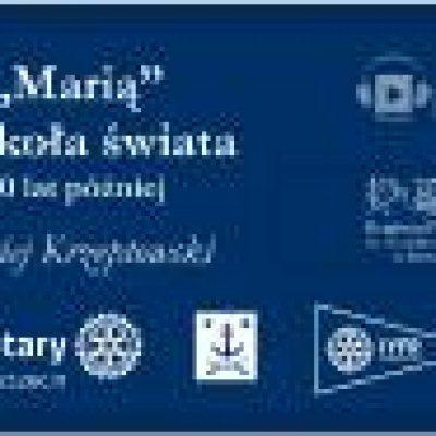 Flota Pomerania - zakonczenie sezonu 2018 (1)