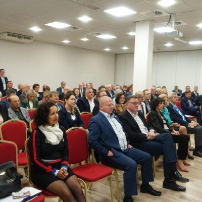 Konferencja Dystryktu 2231 Polanica Zdroj fot. Dorota Wcisla (34)