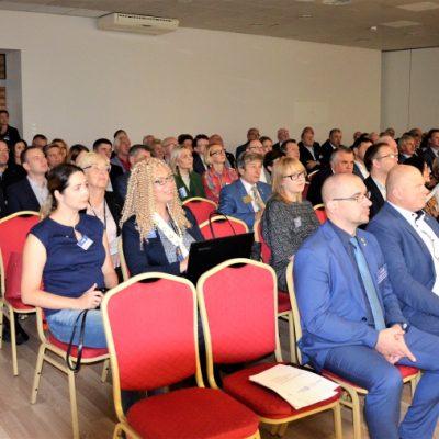 Konferencja Dystryktu 2231 Polanica Zdroj fot. Jacek Telenga (5)