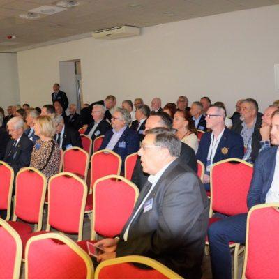 Konferencja Dystryktu 2231 Polanica Zdroj fot. Jacek Telenga (6)