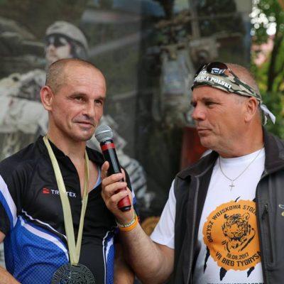 Krzysztof Glombowicz foto (14)