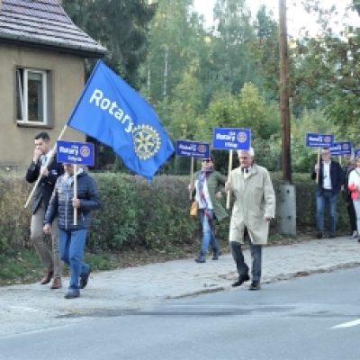 Parada Rotarian Polanica Zdroj fot. Dorota Wcisla (17)