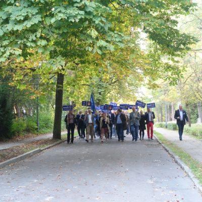 Parada Rotarian Polanica Zdroj fot. Dorota Wcisla (19)