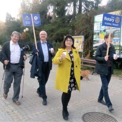 Parada Rotarian Polanica Zdroj fot. Dorota Wcisla (60)