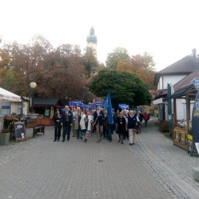 Parada Rotarian Polanica Zdroj fot. Dorota Wcisla (74)