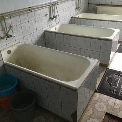 Czysta woda dla Ukrainy (1)