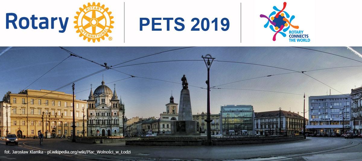 PETS-2019-1