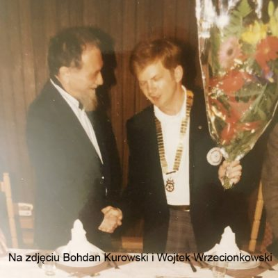Wrzecionkwski-i-Kurowski4