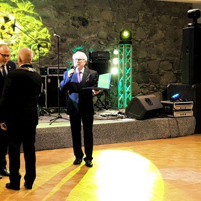 RC Bartoszyce LidzbarkWarminski Bal i porozumienie (7)
