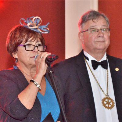 RC Wroclaw Z pomoca mlodziezy (2)