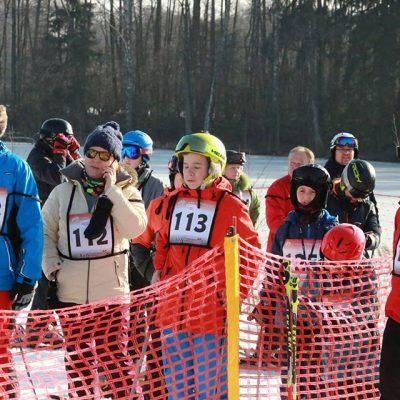 Ski Rotary Cup 01