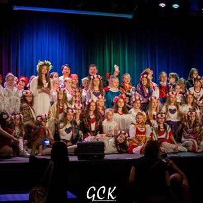 Festiwal Zbliżania Kultur 04