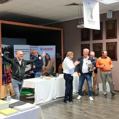 Mistrzostwa Rotary w Golfie (1)