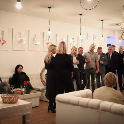 RC Gdynia Orlowo dialog malarski pod egidą Rotary (1)