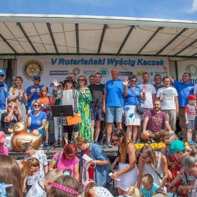 5 Wyscig Kaczek RC Biala Podlaska (3)