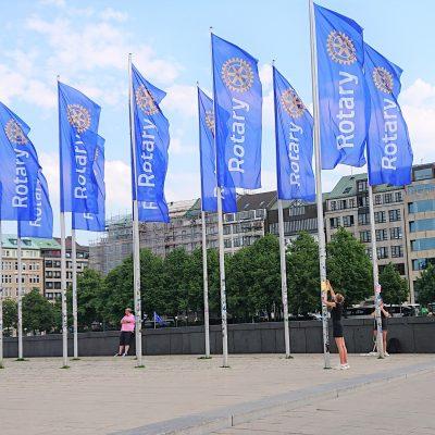 Konwencja Hamburg 2019 Dorota Wcisla (1)