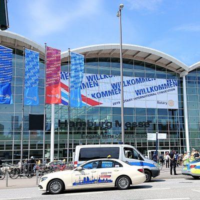 Konwencja Hamburg 2019 Dorota Wcisla (2)