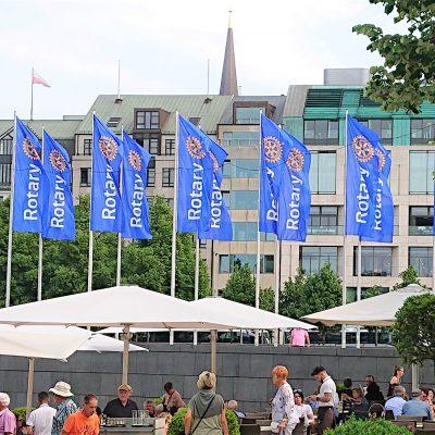 Konwencja Hamburg 2019 Dorota Wcisla (9)