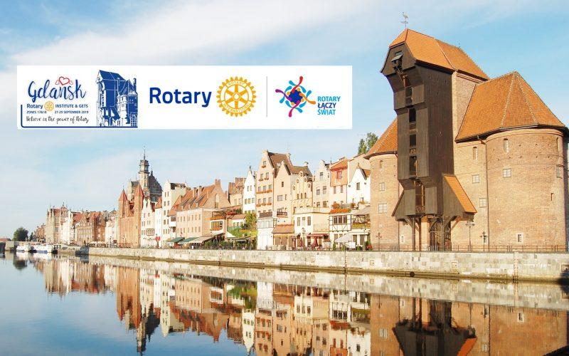 Instytut Rotary w Gdańsku – zarejestruj się już dzisiaj