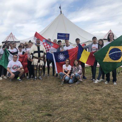 Poland Camp (6)