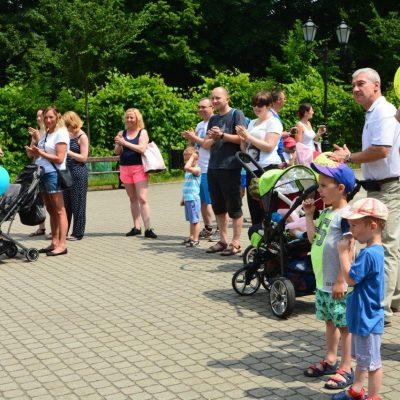 RC Łodz Centrum piknik stopa konsko-szpotawa (12)