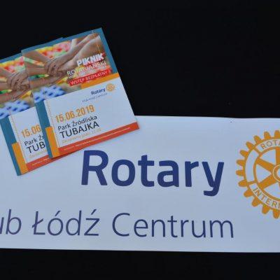 RC Łodz Centrum piknik stopa konsko-szpotawa (3)