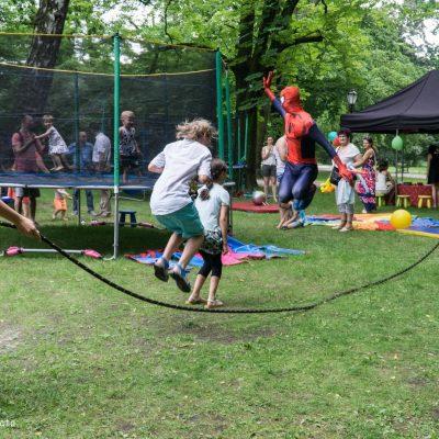 RC Łodz Centrum piknik stopa konsko-szpotawa (7)