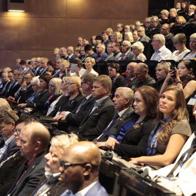 Instytut Rotary Gdansk 2019 (102)