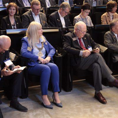 Instytut Rotary Gdansk 2019 (111)