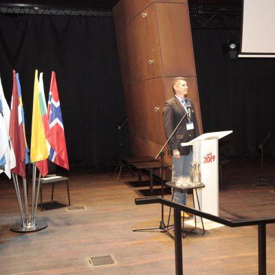 Instytut Rotary Gdansk 2019 (15)