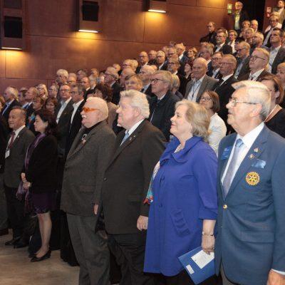 Instytut Rotary Gdansk 2019 (17)