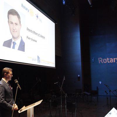 Instytut Rotary Gdansk 2019 (177)