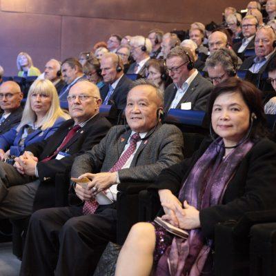 Instytut Rotary Gdansk 2019 (179)