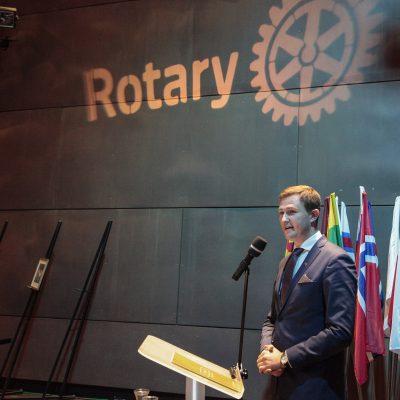 Instytut Rotary Gdansk 2019 (181)