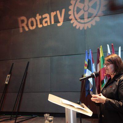 Instytut Rotary Gdansk 2019 (189)