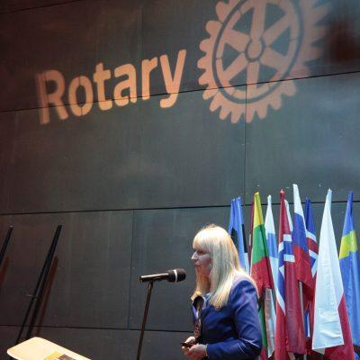 Instytut Rotary Gdansk 2019 (205)