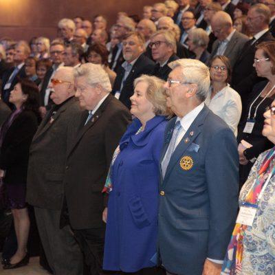 Instytut Rotary Gdansk 2019 (22)