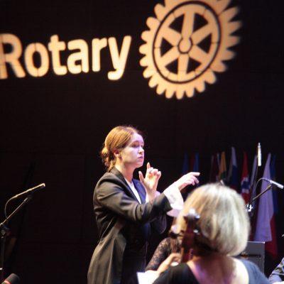 Instytut Rotary Gdansk 2019 (225)