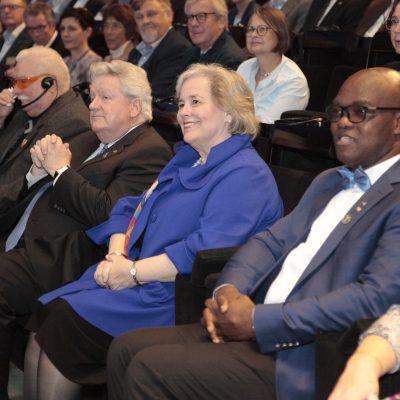 Instytut Rotary Gdansk 2019 (33)