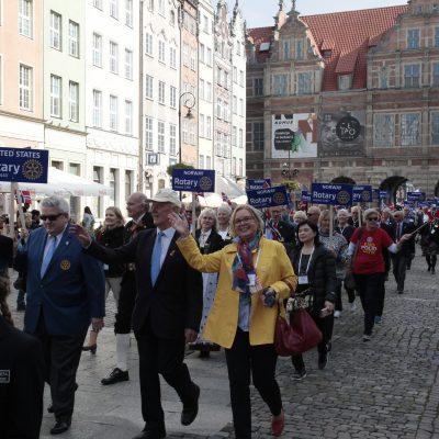 Instytut Rotary Gdansk 2019 (348)