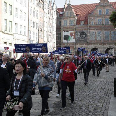 Instytut Rotary Gdansk 2019 (349)