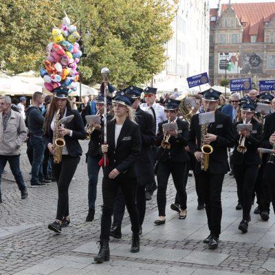 Instytut Rotary Gdansk 2019 (351)