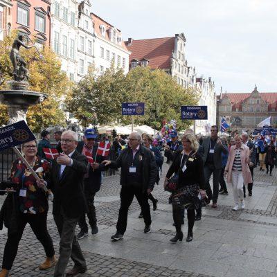 Instytut Rotary Gdansk 2019 (355)