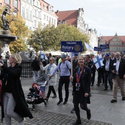 Instytut Rotary Gdansk 2019 (358)