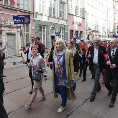 Instytut Rotary Gdansk 2019 (378)