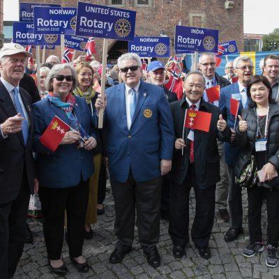 Instytut Rotary Gdansk 2019 (396)