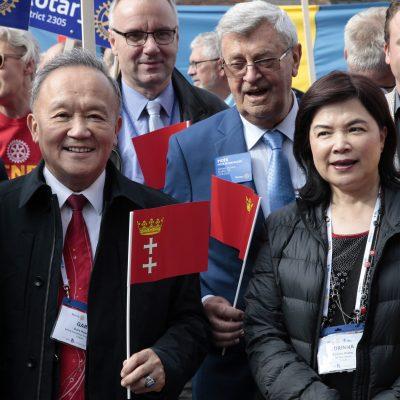 Instytut Rotary Gdansk 2019 (399)