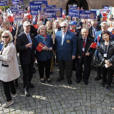 Instytut Rotary Gdansk 2019 (400)